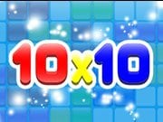Play 10x10 Primary Game on FOG.COM