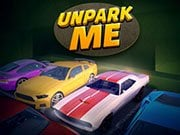 Play Unpark ME Game on FOG.COM