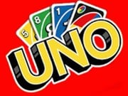 Play Uno Game on FOG.COM