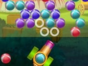 Play Circus Bubbles Game on FOG.COM