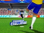 Play Crossbar Challenge Game on FOG.COM