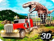 Play Zoo Animal Transport Simulator Game on FOG.COM