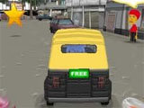 Play Hey Taxi Game on FOG.COM