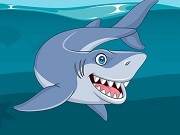 Play Shark Jigsaw Game on FOG.COM