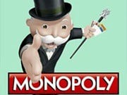 Play Monopoly Game on FOG.COM