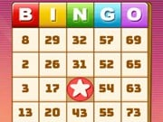 Play Bingo Pop Game on FOG.COM