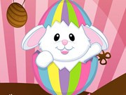 Play Easter Jigsaw Game on FOG.COM