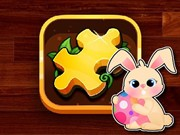 Play Easter Jigsaw Puzzle Game on FOG.COM