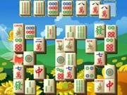 Play Fairy Triple Mahjong Game on FOG.COM