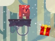 Play Bear Chase Game on FOG.COM