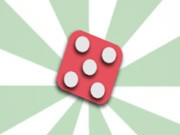 Play Idle Dice Game on FOG.COM