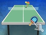 Play Table Tennis Ultimate Tournament Game on FOG.COM