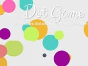 Play Dot Game on FOG.COM