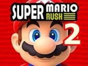 Play Super Mario Rush 2 Game on FOG.COM