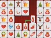 Play Winter Mahjong Game on FOG.COM