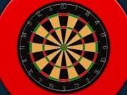 Play Darts Pro Game on FOG.COM