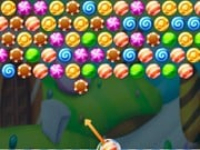 Play Bubble Shooter Candy Game on FOG.COM
