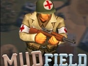 Play Mudfield.io Game on FOG.COM