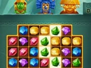 Play Jungle Jewels Adventure Game on FOG.COM