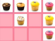 Play 2048 Cupcakes Game on FOG.COM