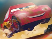 Play Cars 3: Demolition Derby Game on FOG.COM