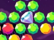 Play Bubble World Game on FOG.COM
