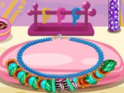Play Beadsmith Jen Tribal Game on FOG.COM