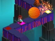 Play Temple Dash Game on FOG.COM