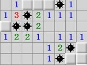 Play Minesweeper Time Game on FOG.COM