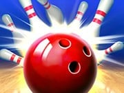 Play 3d Bowling Game on FOG.COM