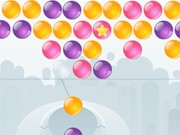Play Bubble Shooter Frvr Game on FOG.COM