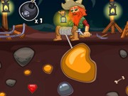 Play Gold Miner Jack Game on FOG.COM