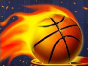 Play Slam Dunk Basketball Game on FOG.COM