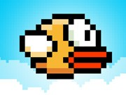 Play Bird Flying Game on FOG.COM