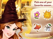 Play Belle Fantasy Look Game on FOG.COM