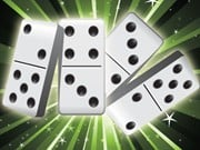 Play Classic Domino Game on FOG.COM