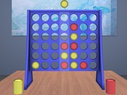 Play Connect 4.io Game on FOG.COM