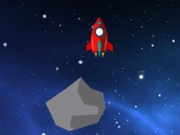Play Asteroid Game Game on FOG.COM