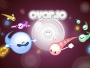 Play Ovar.io Game on FOG.COM