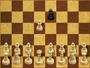 Play Master Chess Game on FOG.COM