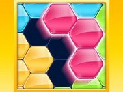 Play Block Hexa Puzzle Online Game on FOG.COM
