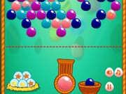 Play Easter Bubble Game on FOG.COM