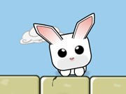 Play Rabbit Jump Game on FOG.COM