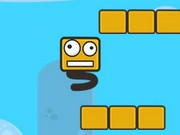 Play Block Jumper Game Here A Jumping Game On Fog Com