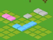Play Isometric Puzzle Game on FOG.COM