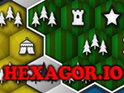 Hexagor.io