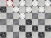 Play Draughts Game on FOG.COM