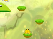 Play Frog Jump Game on FOG.COM