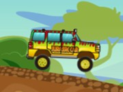 Play Happy Wheels Racing Movie Cars Game on FOG.COM