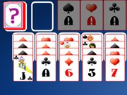 Play Forty Thieves Solitaire Game on FOG.COM
